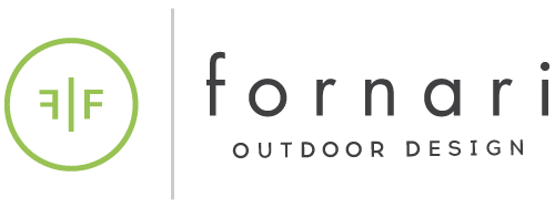 Fornari Outdoor Design