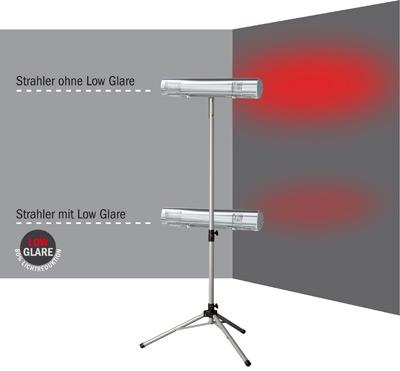 2-low-glare-riscaldatore-infrarossi-lampada-portatila-burda-fornari-outdoor-design-arredamento-esterni-rieti