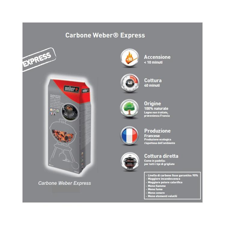 caratteristiche-carbone-50-litri-weber