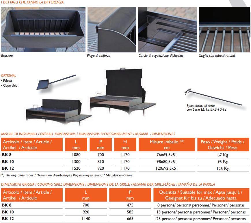 dettagli-barbecue-legna-4-famur