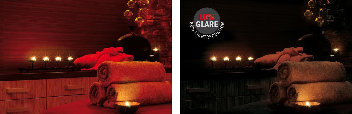 low-glare-riscaldatore-infrarossi-lampada-portatila-burda-fornari-outdoor-design-arredamento-esterni-rieti