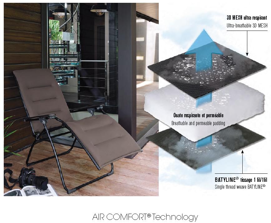 tecnologia-lafuma-air-confort-fornari-outdoor-design-rieti