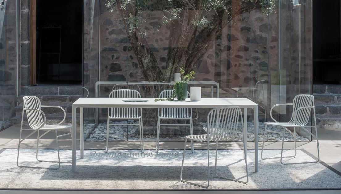 Mobili Da Giardino Roda.Mobili Da Giardino 2019 Fornari Outdoor Design Rieti