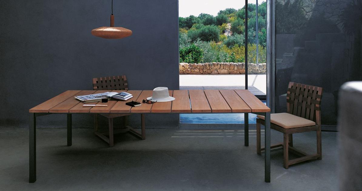 Mobili Da Esterno Design : Mobili da giardino fornari outdoor design rieti